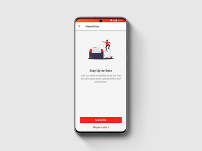 what is dent cryptocurrency