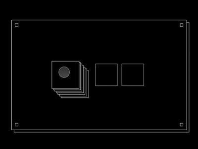 Navigation Pattern web minimal groups cards card patterns navigation bar navigation pattern design interaction ux ui