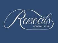 Rascals FC
