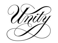 Unity Script