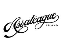 Asseteague Island Sketch