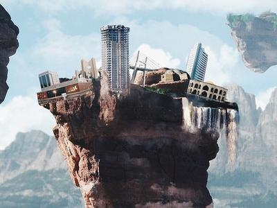 Tabriz Planet