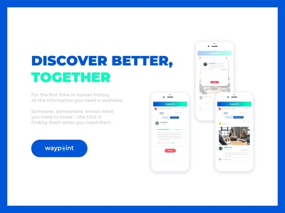 UI Design and branding project for a project management startup project management start up branding mobile app app design user interface design ui freelance designer brand logo identity design