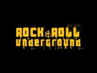 Rock & Roll Logo