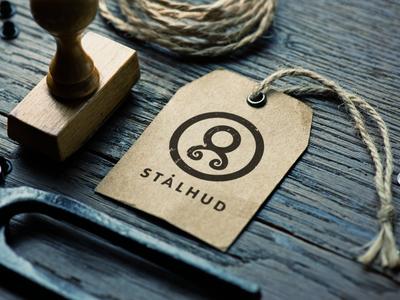 Stalhud brand (concept)