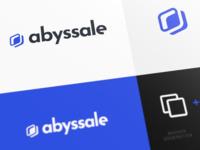 Branding – Abyssale