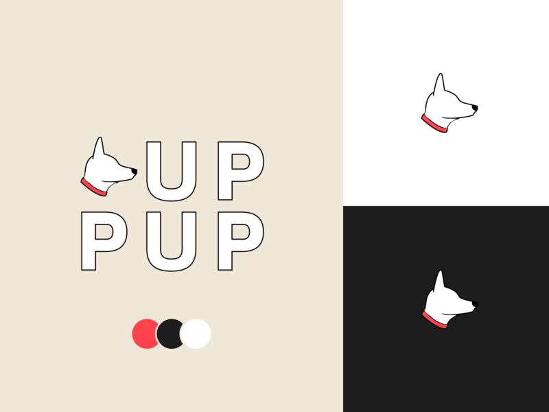 UP PUP