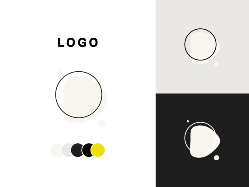 Personal Logo / Brand personal branding personal logo personal brand brand identity brand design brand logo branding