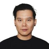 John W. Lai