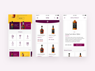 dribbble_shot_-_e_liquor_2x.png