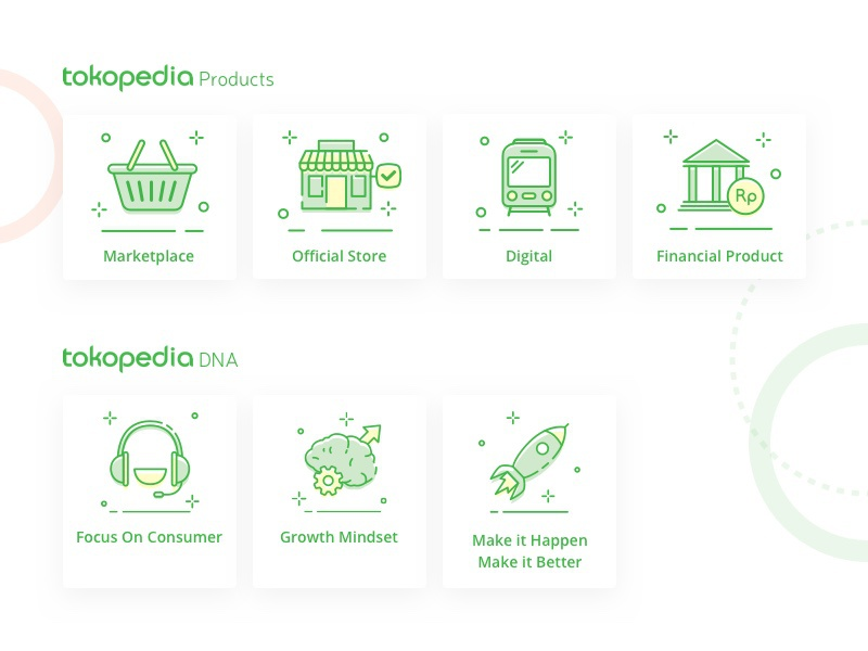 tokopedia icons by muhammad raufan yusup for tokopedia on dribbble tokopedia icons by muhammad raufan