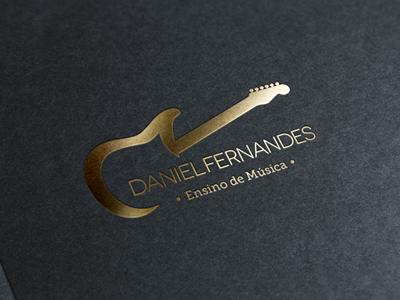 Daniel Fernandes - School of Music