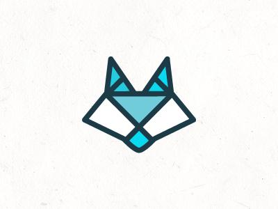 Fox (Logo proposal)
