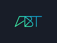 ABT Electrical Energy | Logo Proposal