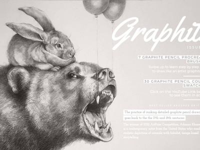 Graphite Pencil Procreate Brushes graphic  design procreate app app procreate paint procreate drawing pencil brushes set graphic design design paint brushes painting paint drawing graphite brush procreate brushes procreate brush procreate pencil brushes pencil brush pencil graphite