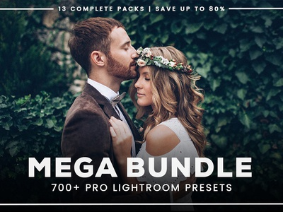 700+ Lightroom Presets Bundle lightroom presets vcso faded lightroom presets faded matte lightroom presets bw lightroom presets foodies lightroom presets best lightroom presets lightroom presets pack lightroom presets