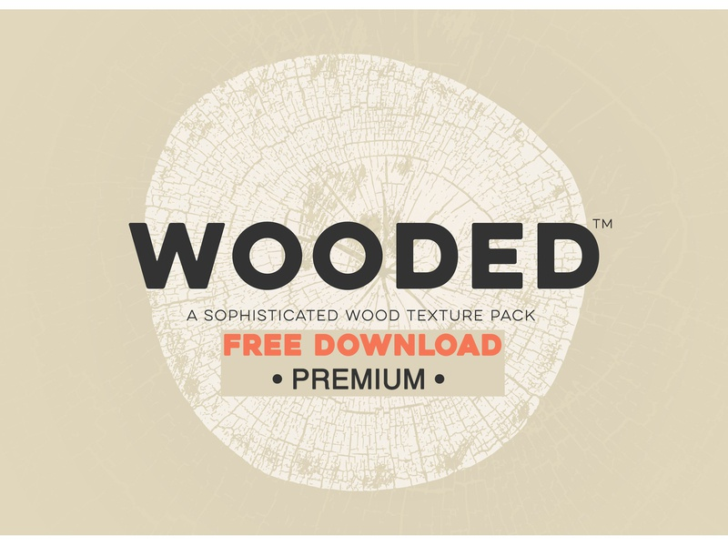 Wood Log Grain Texture Pack textures texture background design illustration free download free free premium download grain texture pack wood log tree rings texture pack vector texture vector log grain wood texture pack wood texture wood woodgrain