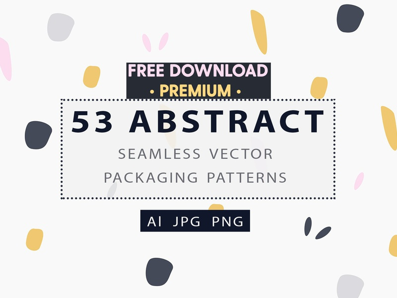 53 Terrazo Patterns free free download freebie artistic pattern patterns seamless abstract abstract pattern abstract patterns vector vector patterns packaging print printing cards freebies illustration design background