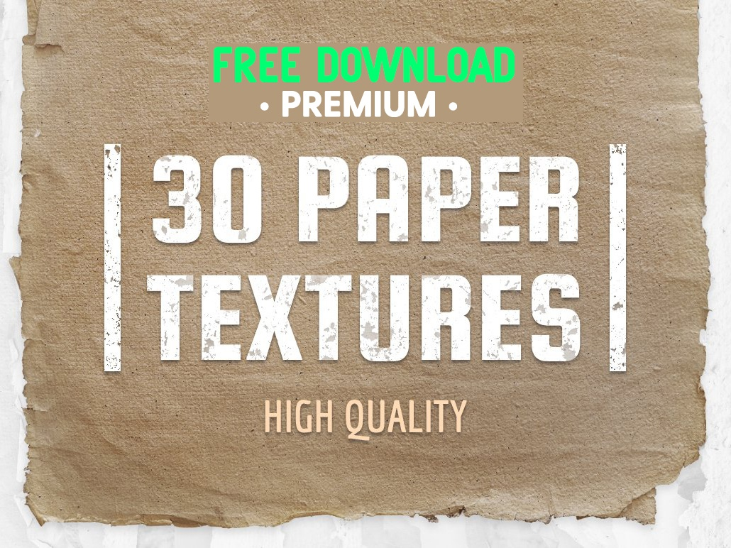 30 Paper Textures paper mockup paper goods cardboard paper background paper backgrounds crumpled paper freebies backgrounds grunge background textures texture paper textures paper texture paper freebie premium free premium download free download free