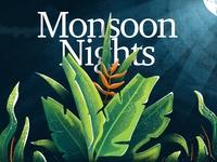 Monsoon Nights