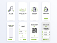 App for selling your phone.