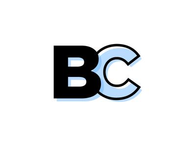 bc-logo_1x.png