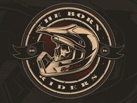 Born Riders