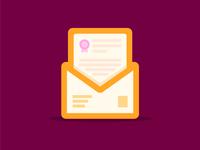 Mail 📩