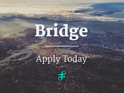 Calling all designers designer fund bridge program bay area san francisco design startups