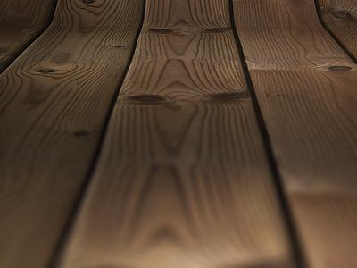 Background Wood Hd - Blurred showcase hd background wood