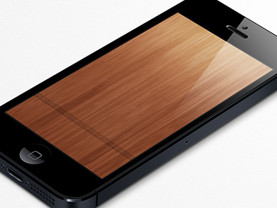 Wood Wallpaper for iPhone 5 wood wallpaper iphone 5 apple