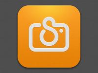 Spottah Icon