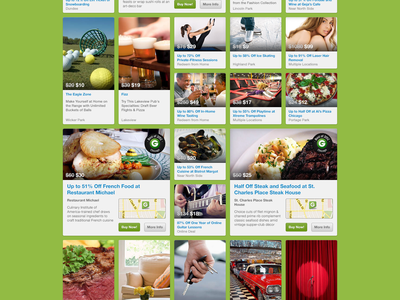 Groupon_Flow_Concept_Full.png