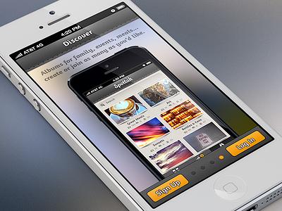 Spottah Walkthrough spottah ios iphone walkthrough tutorial