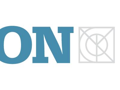 Mycon logo r1c web ai    246 05   rgb preview