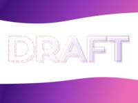 Smartling Draft