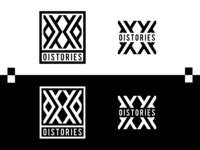 Logotype of Oistories