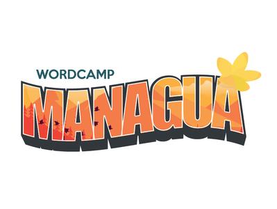 Wordcamp   Managua