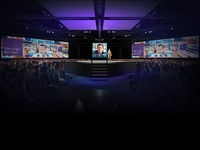 Event: Branding - Microsoft