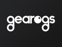 Gearogs Logo