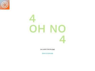 008 ui minimal gradient clean error page 404 error 404 008 dailyui