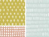 Pattern Studies