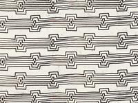 Pattern Studies / 02