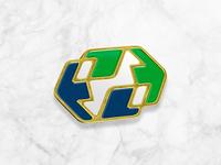 Investment Agency logo