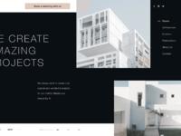 Architects web shot 2x