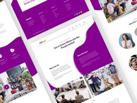 Objwo _About Page