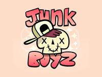 Junk Boyz