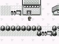 Happy Pokémon Day - Ver 2.0 😃😃 🔊