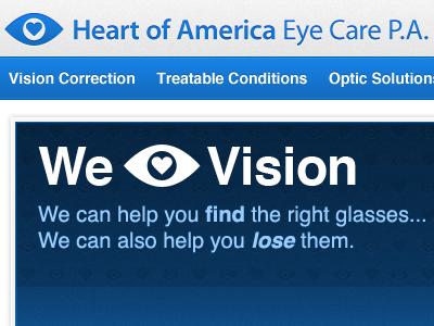 Ho A Dribble web healthcare logo