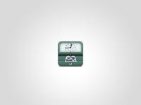 Check In I Pad Web App
